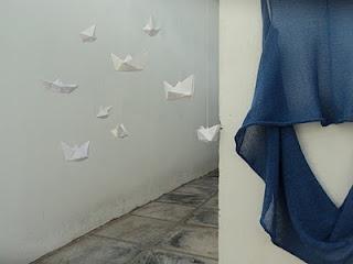 humano: BLUES & BOSSA-NOVA (2012)