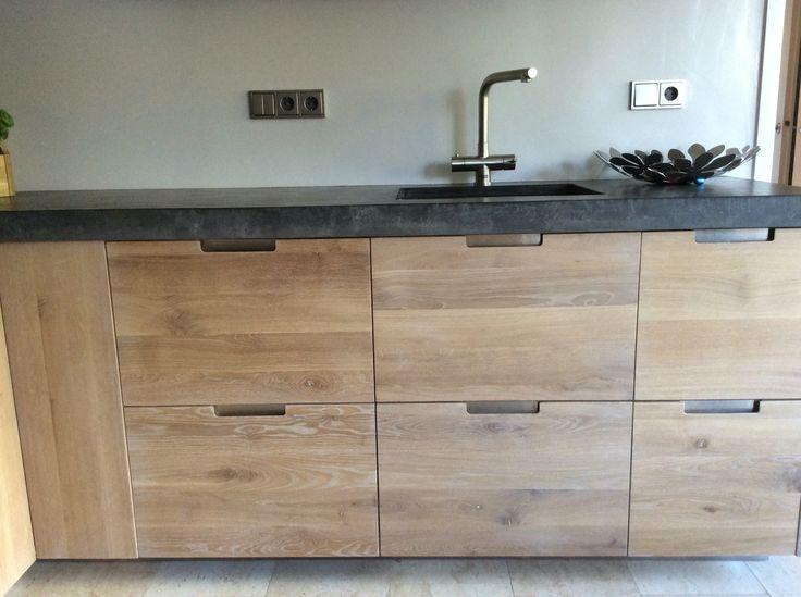 28 best images about houten keuken on pinterest for Interieur ontwerpen app