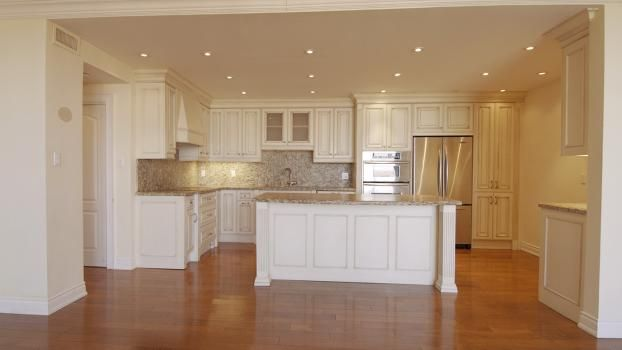 Fenelon Falls, ON Contractor | Fenelon Falls, ON General Contractor | 1 Stop Home Solutions