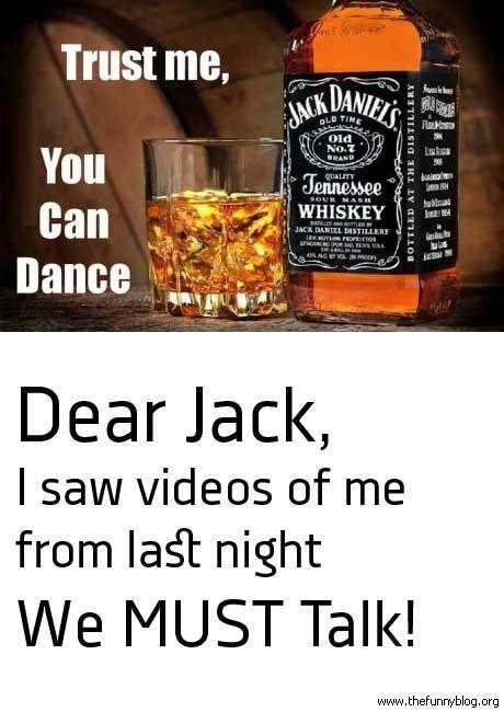 disabled penis Jack daniel s your