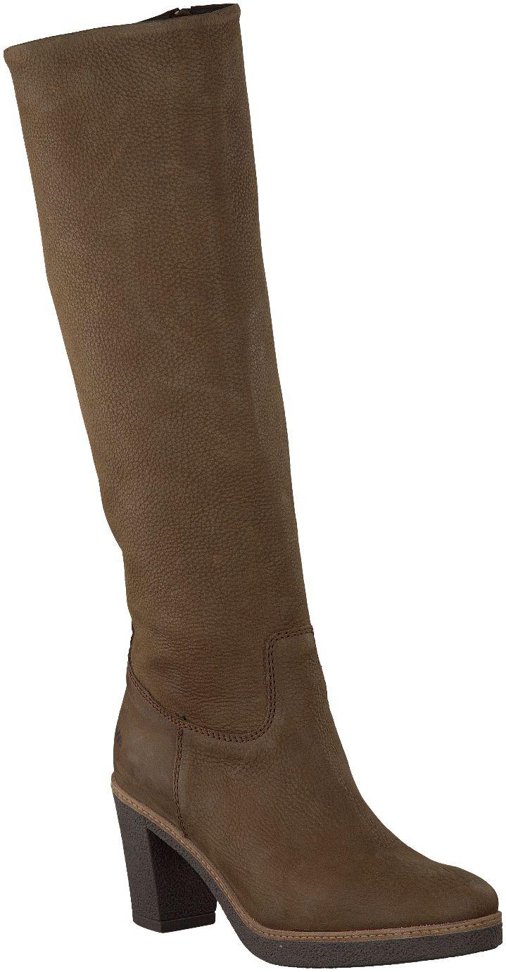 Brown Via Vai High Boots http://www.omoda.nl/dames/laarzen/lange-laarzen/via-vai/bruine-via-vai-lange-laarzen-131322-50102.html