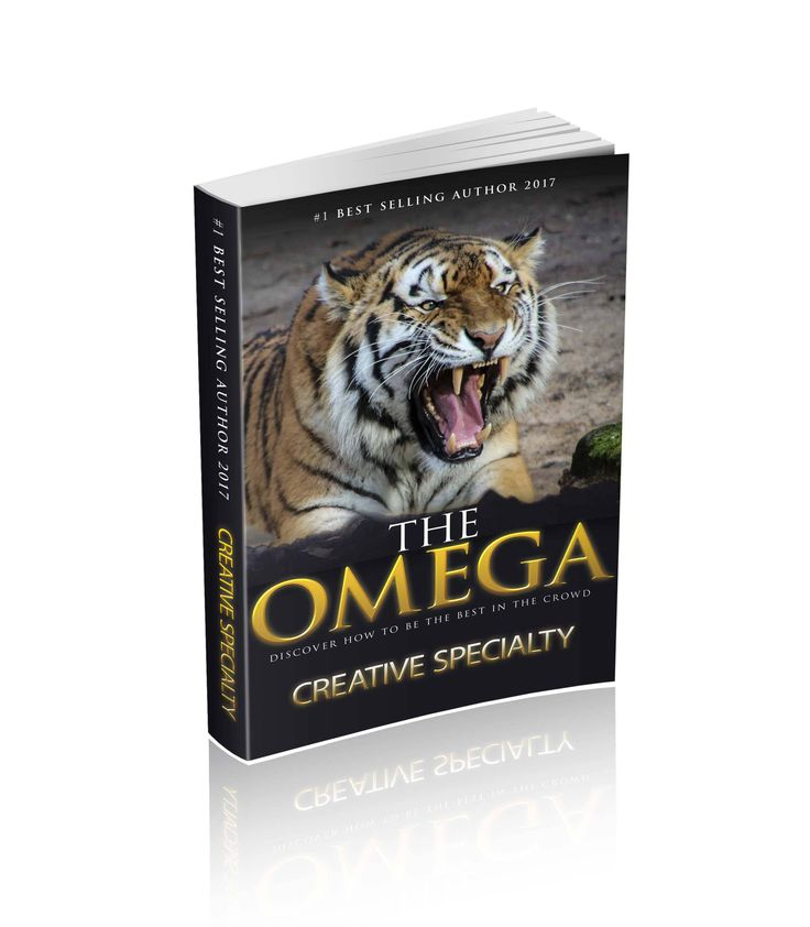 Best 25 Premade book covers ideas on Pinterest Creative book
