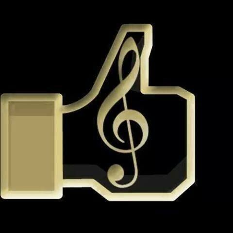 Gord E Nichols Band http://www.reverbnation.com/gordenicholsband