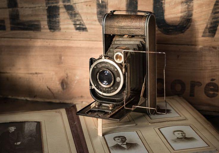 Vous cherchez quel appareil photo choisir pour un voyage ? Vous hésitez encore entre un compact, un hybride ou reflex ? Je vous aide dans votre choix !
