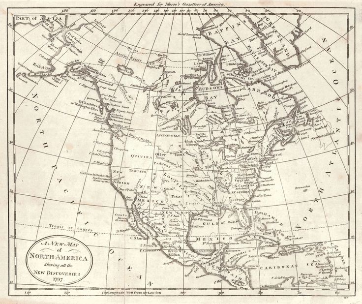 Best Maps Images On Pinterest Road Maps Texas Maps And Texas - Us population map 1797