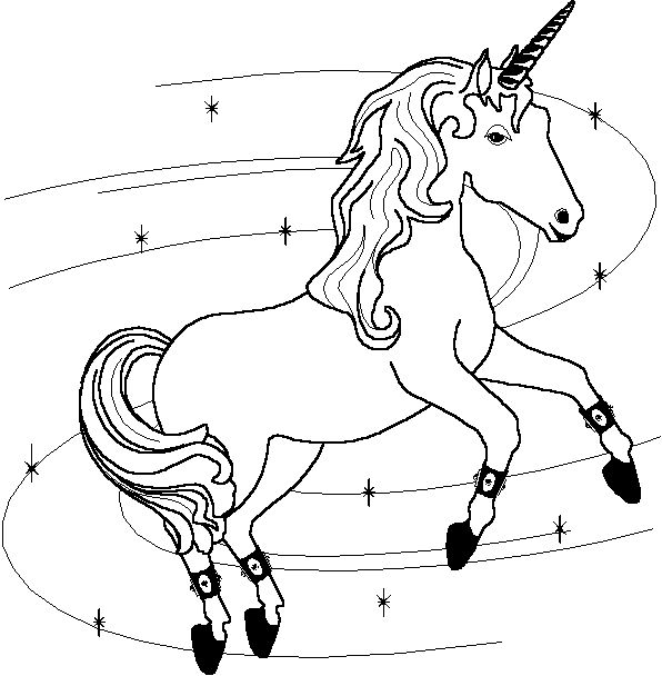 http://free-extras.com/images/beautiful_unicorn-1848.htm ...