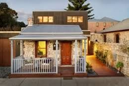 Image result for cedar cladding cottage