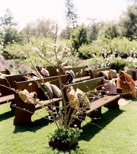 """Outdoor Wedding Ceremony Doors: 279 Best Images About Rustic With Class """"Barn & Farm"""