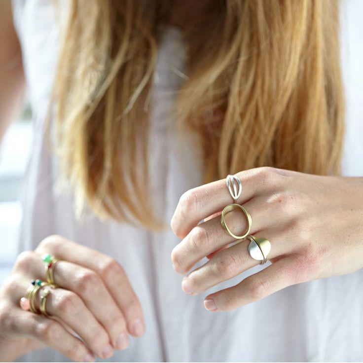 Zwei_ring