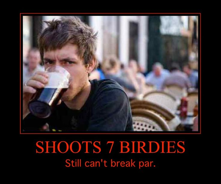 Funny Speed Dating Meme : Best life problems images funny stuff ha ha
