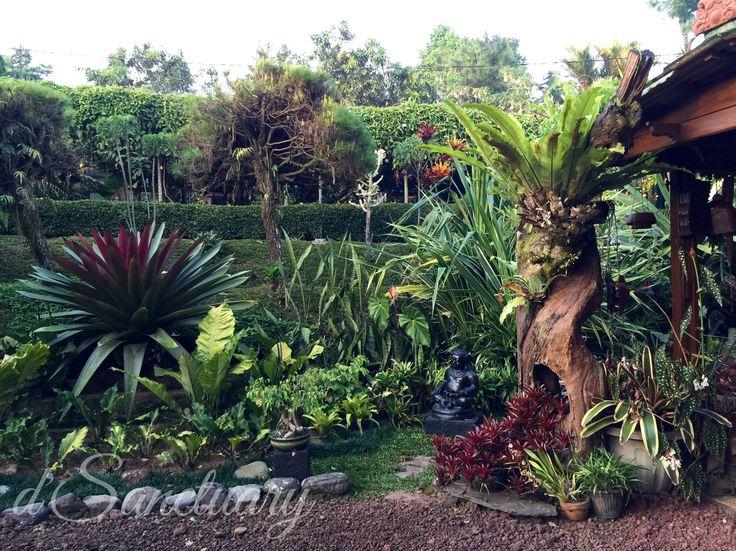 La Lita Art&Craft Bogor - Indonesia