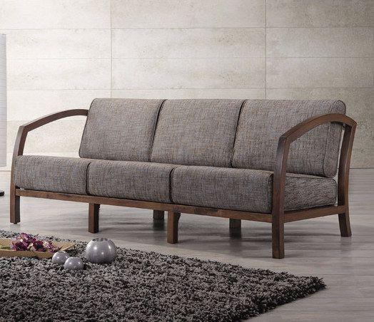 Best 25+ Cheap sofas ideas on Pinterest | Affordable sofas ...