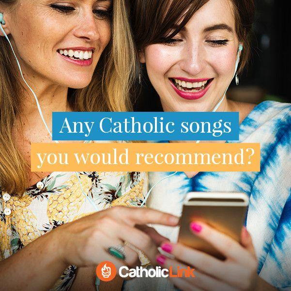 list of catholic dating sites