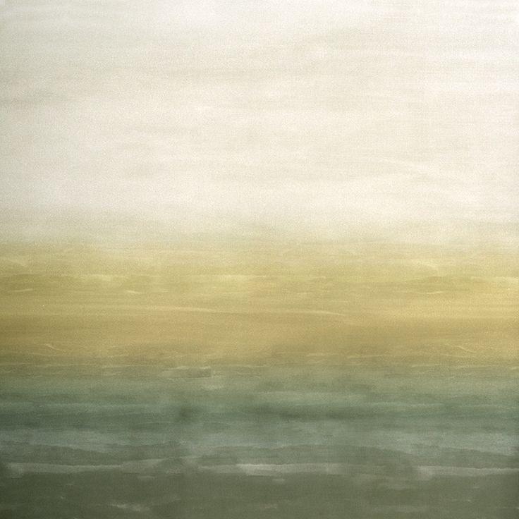 Highline Oasis (12218-102) – James Dunlop Textiles | Upholstery, Drapery & Wallpaper fabrics