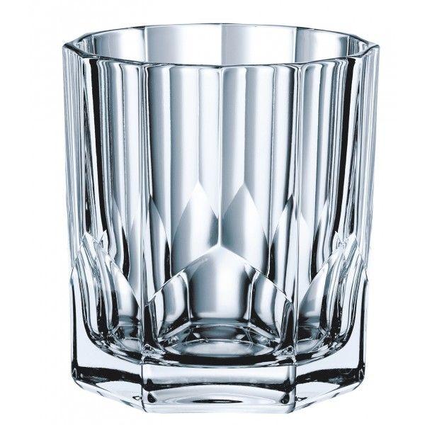 Whisky Tumbler, Aspen Nachtmann - 324ml