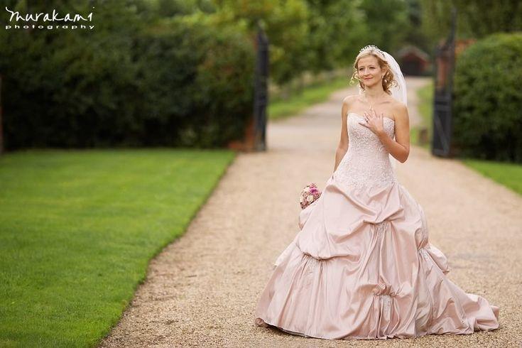 Vestido De Noiva Wedding Dresses Pinterest Vestidos De Noiva E Vestido