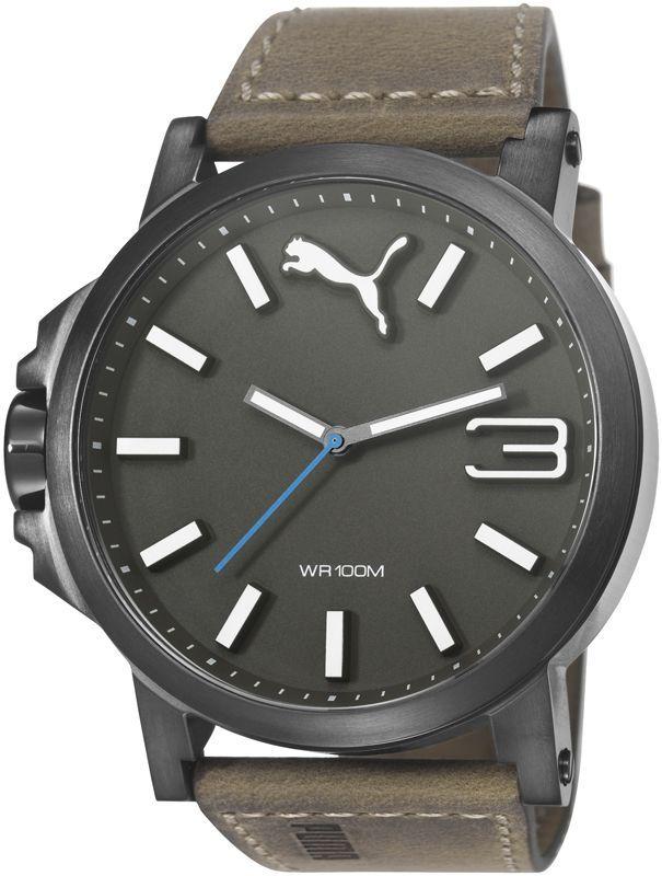 http://www.hodinky-365.cz/puma-ultrasize-50-pu103461017-x170998