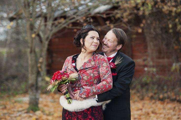 Julia Lillqvist | Mats and Corinna | http://julialillqvist.com