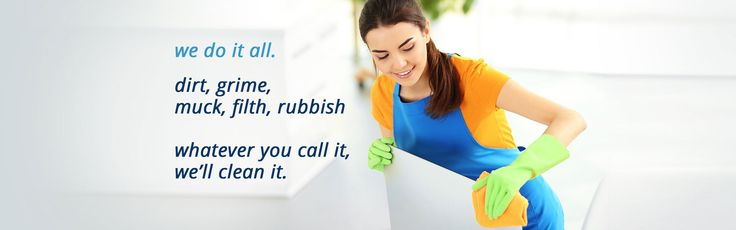 Whatever you do, don't compromise on the need for great home cleaning. If you can't clean yourself, be sure to engage a professional. Would you consider us?