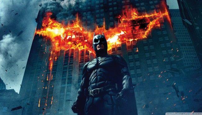 10 Movies like The Dark Knight (2008) #buzzylists #movies #similarmovies
