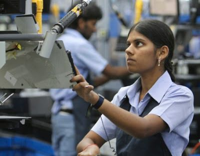Find free Resume for Skilled, mid-skilled and unskilled worker @incirclethe .Get the Resume for helper, Machine operator, Factory worker fresher and experience latest #Resume an available for Delhi, Noida, and Gurgaon