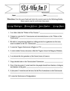 grade 5 homework help