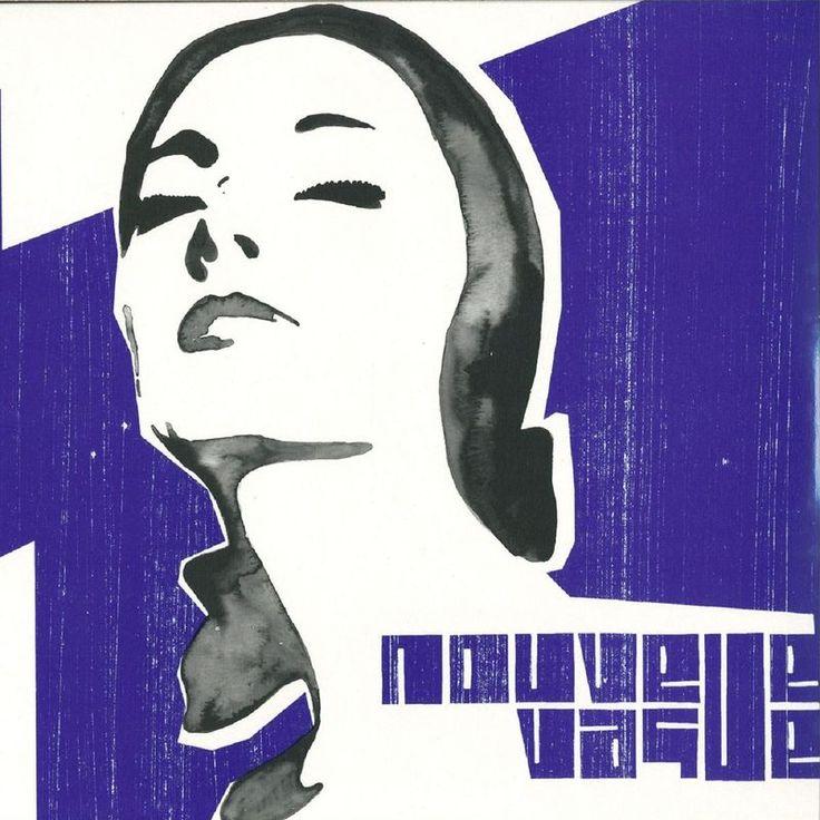 Nouvelle Vague By Nouvelle Vague Musica Brasileira E