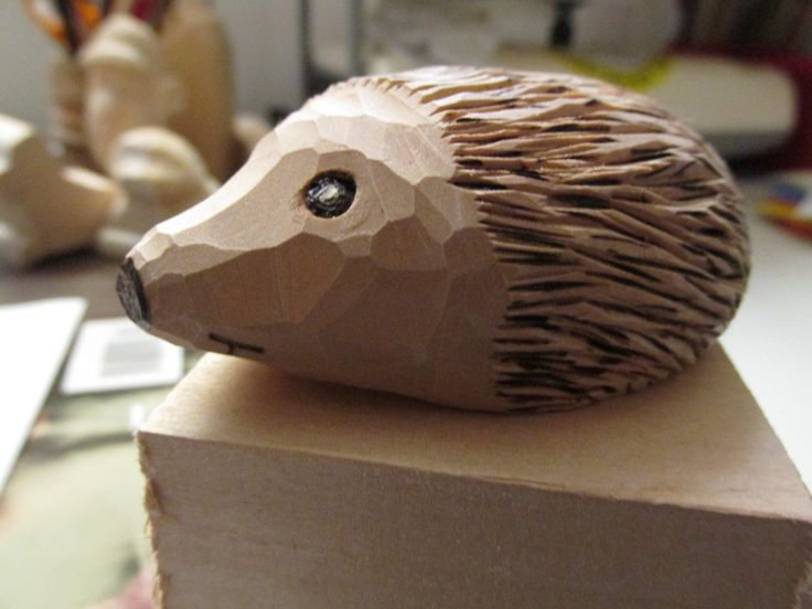 Best images about simple carving projects on pinterest