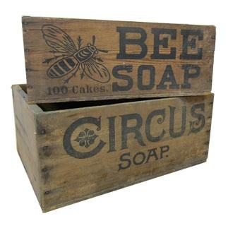 562 Best Antique Vintage Bee Honey Images On Pinterest