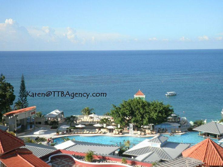 https://www.facebook.com/LuxuryAllInclusiveCertifiedSpecialists · Ocho  RiosJamaicaFacebookBeachesNegril Jamaica