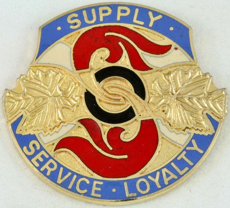 300th Support Battalion