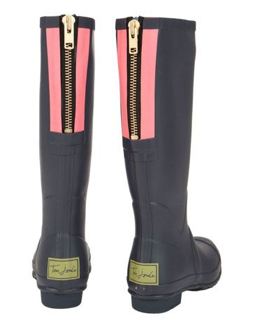 17 Best ideas about Rain Boots on Pinterest | Stylish rain boots ...