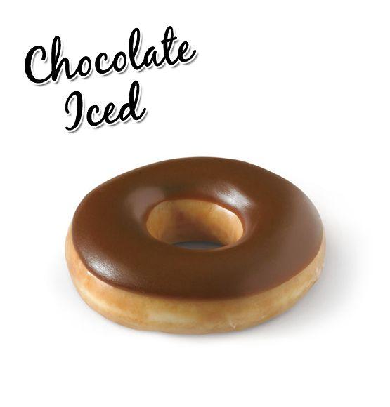 KK-Doughnuts-chocolate-iced-glazed-21