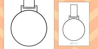 Αποτέλεσμα εικόνας για olympic medal template printable