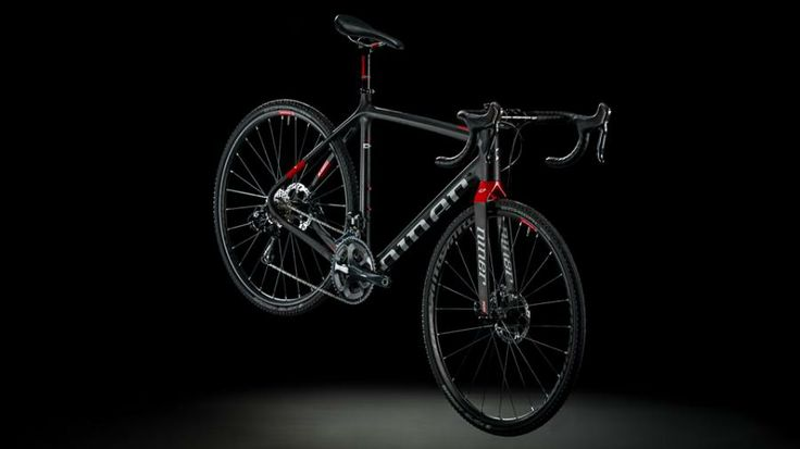 Niner Blood, Sweat and Beers 9 RDO cyclo-cross bike launched | road.cc