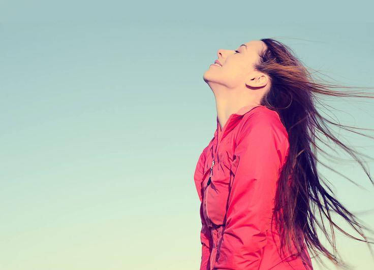 Czy czujesz czasem, że w twoim życiu jest niby wszystko w porządku, a jednak czegoś brak, coś cię hamuje, uciska, może przytłacza?  Warto uświadomić sobie co to takiego i zacząć to zmieniać - NA LEPSZE! :)  Sobotnie i niedzielne szkolenie będzie idealną okazją zarówno do zastanowienia się nad tym CO to jest, jaki i W JAKI SPOSÓB sobie z tym radzić.  Zapraszam was serdecznie do Centrum Konferencyjnego Adgar Plaza przy ul. Postępu 17A w Warszawie. http://ilonabmiles.com/szkolenie/ Ilona B…