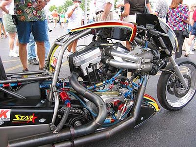 57 Best Drag Racing Images On Pinterest Motorcycles Legends And Car