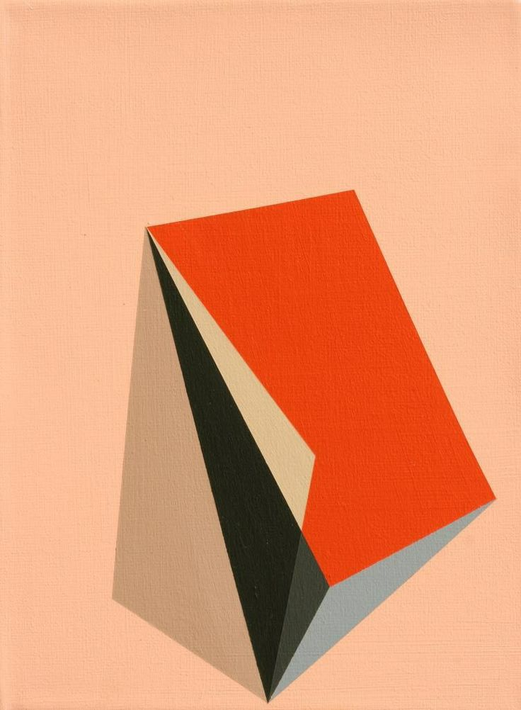 SIN TITULO, 18 X 24 CMS-2013