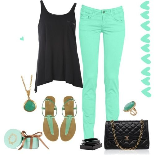 Top 25 ideas about Teen Girl Clothes on Pinterest | Teen girl ...