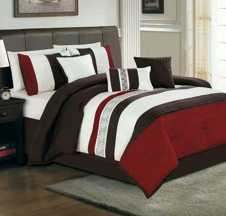 Mejores 254 imágenes de blankets en Pinterest   Edredones, Fundas ...