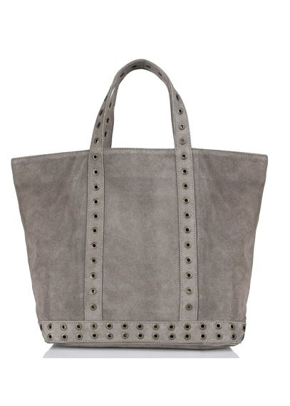 best 25 vanessa bruno bag ideas on pinterest couture sac tuto sac and vanessa bruno. Black Bedroom Furniture Sets. Home Design Ideas