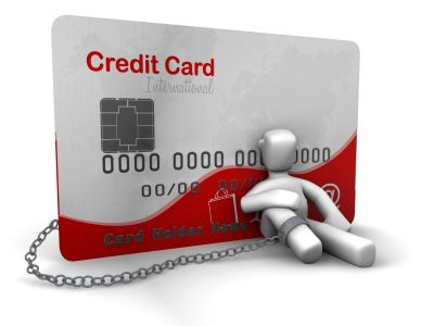 credit card payments wells fargo