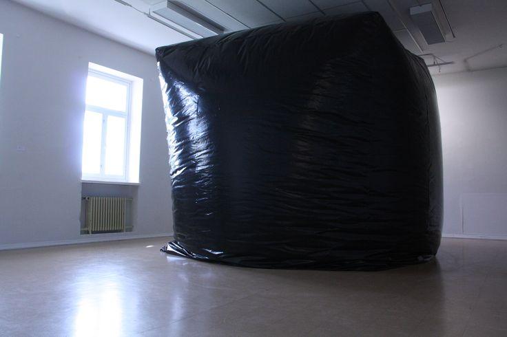 Paula Lehtonen, Ars Auttoinen 2015