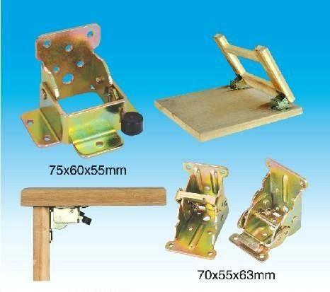 Aliexpress.com: Купить Стол и стул складной шарнир из Надежный таблица шарнир поставщиков на Jin Zhan Hui Hardware Accessories co., LTD