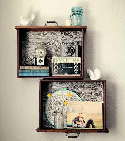 cajones-reciclados-estantes+11