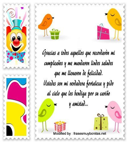 enviar frases de agradecimiento de cumpleaños,descargar imàgenes de agradecimiento de cumpleaños: http://www.frasesmuybonitas.net/agradecimiento-por-saludos-de-cumpleanos/