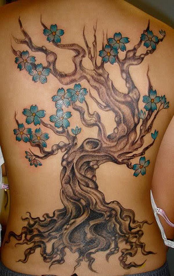 ber ideen zu tribal tattoo cover up auf pinterest t towierungen am kreuz tribal. Black Bedroom Furniture Sets. Home Design Ideas