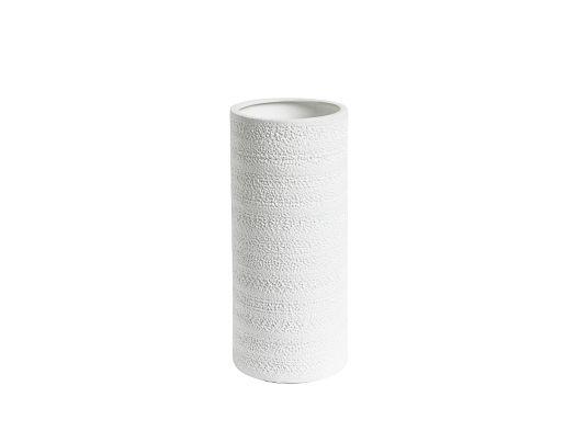 Elena porcelain table lamp - sm D12xH28cm - Categories