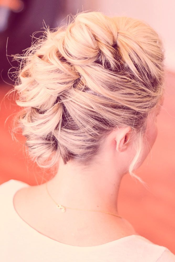 30 Updos For Short Hair To Make You Look Irresistible Haircuts Hairstyles 2020 Curly Homecoming Hairstyles Hair Styles Medium Hair Styles