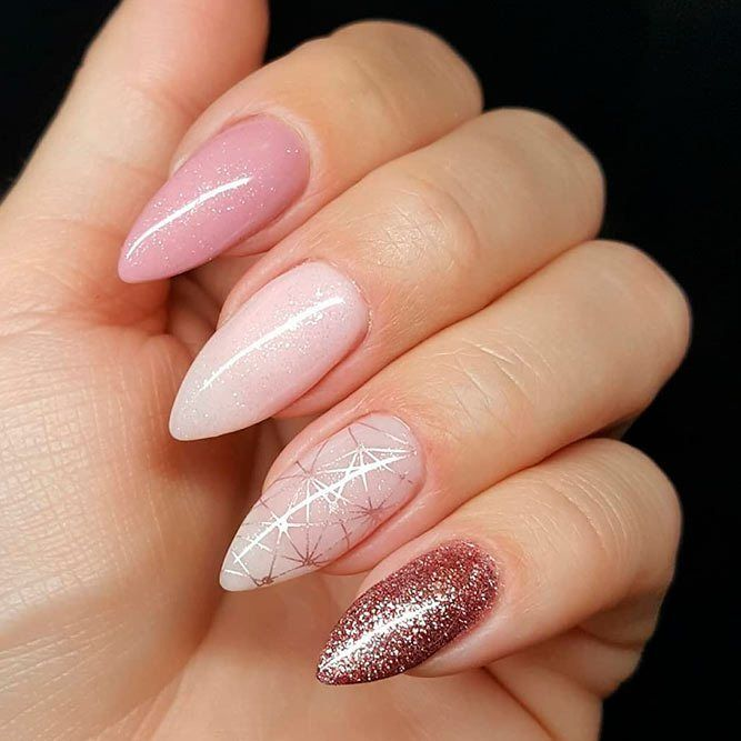 Essie top coat nail polish trends